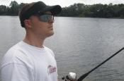 Rudy_Fishing_A.jpg